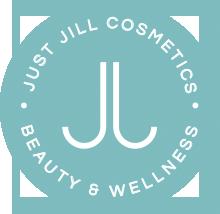 JustJill Cosmetics