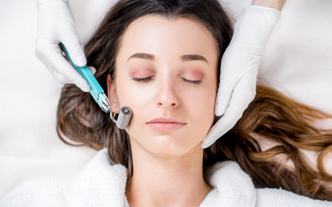 Micro-Needling: All You Need to Know!